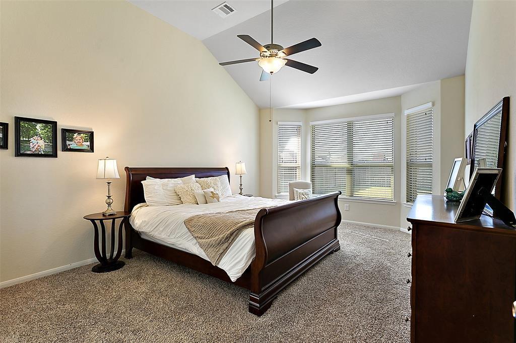 Off Market | 16739 Doubletree Ranch Drive Cypress, TX 77433 20