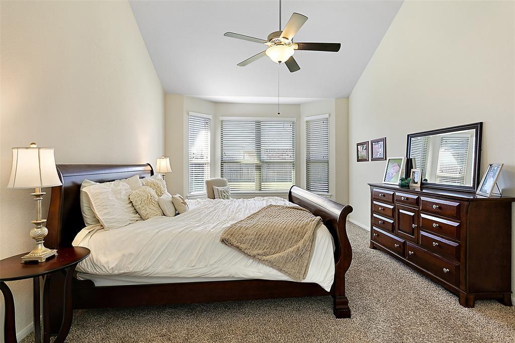 Off Market | 16739 Doubletree Ranch Drive Cypress, TX 77433 21