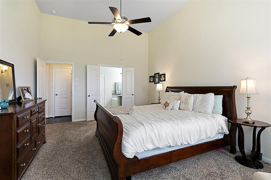 Off Market | 16739 Doubletree Ranch Drive Cypress, TX 77433 22