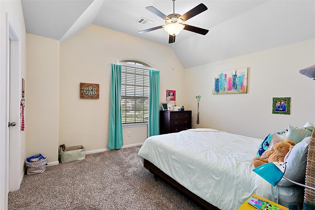 Off Market | 16739 Doubletree Ranch Drive Cypress, TX 77433 28