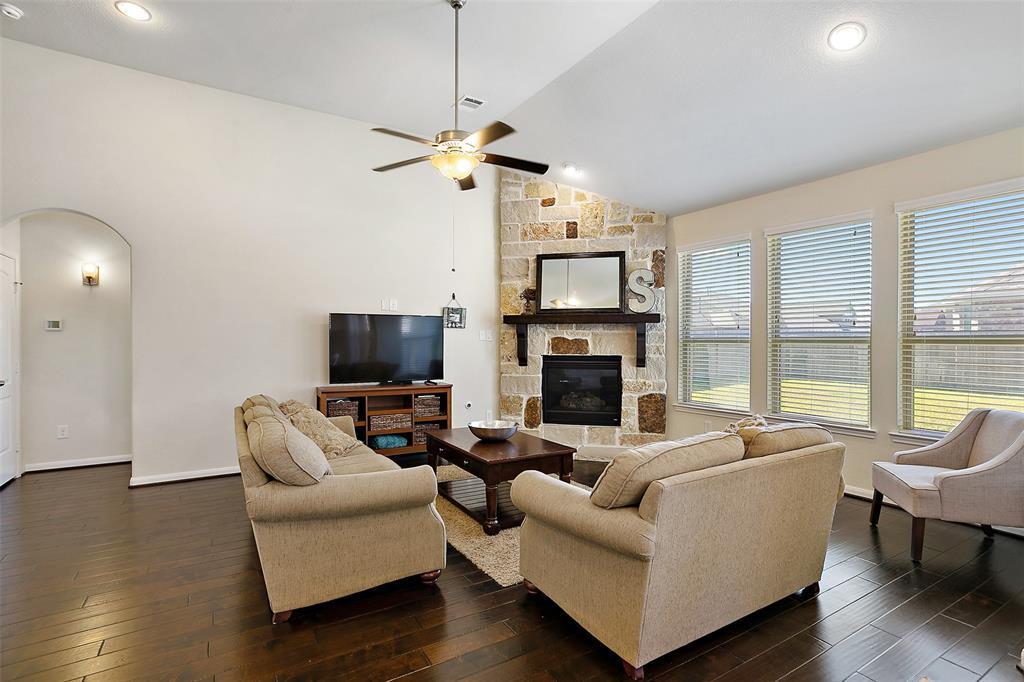 Off Market | 16739 Doubletree Ranch Drive Cypress, TX 77433 3