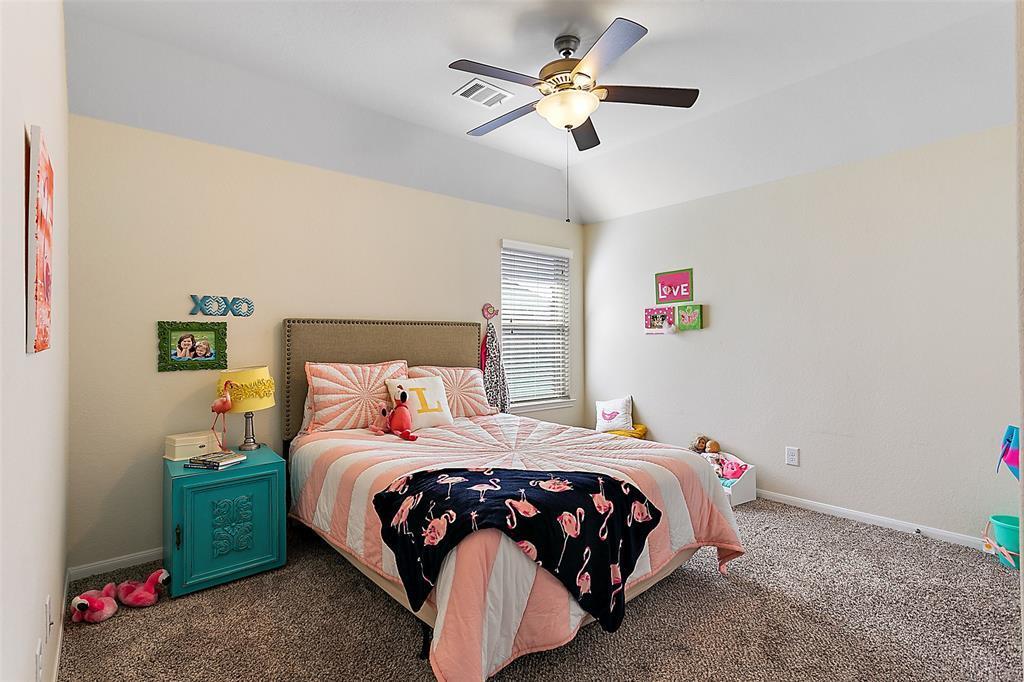 Off Market | 16739 Doubletree Ranch Drive Cypress, TX 77433 30