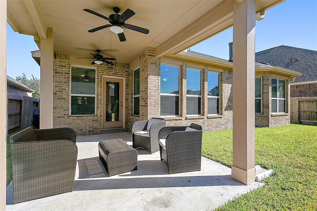 Off Market | 16739 Doubletree Ranch Drive Cypress, TX 77433 33