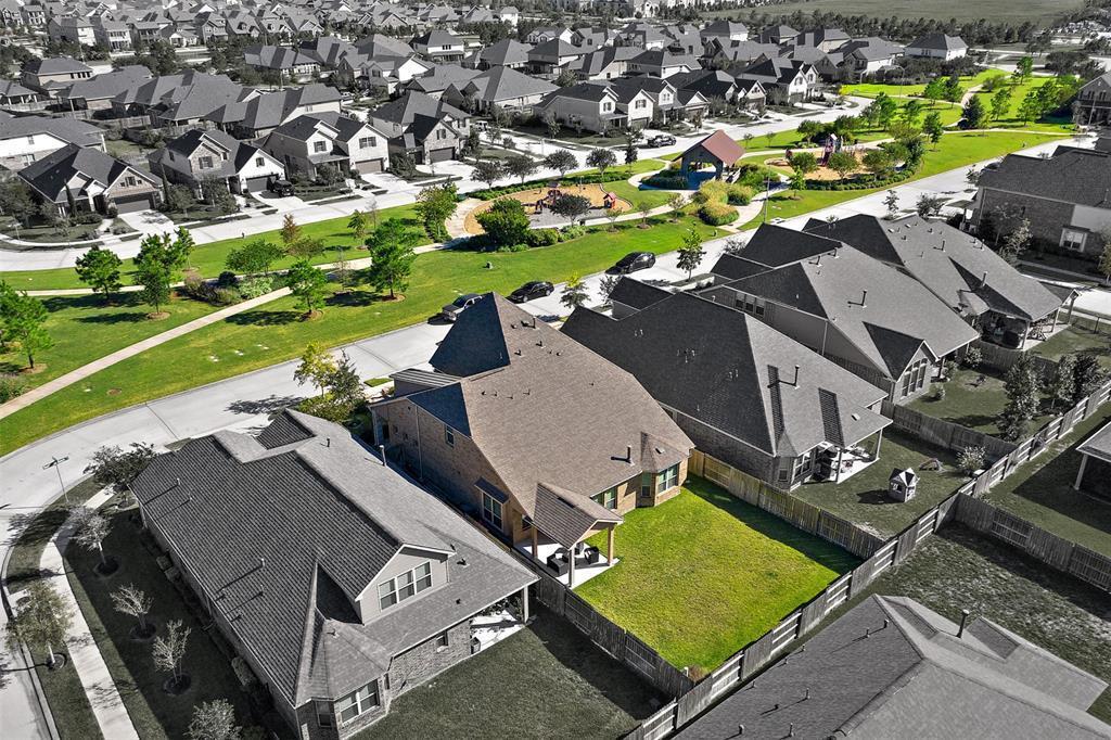 Off Market | 16739 Doubletree Ranch Drive Cypress, TX 77433 36