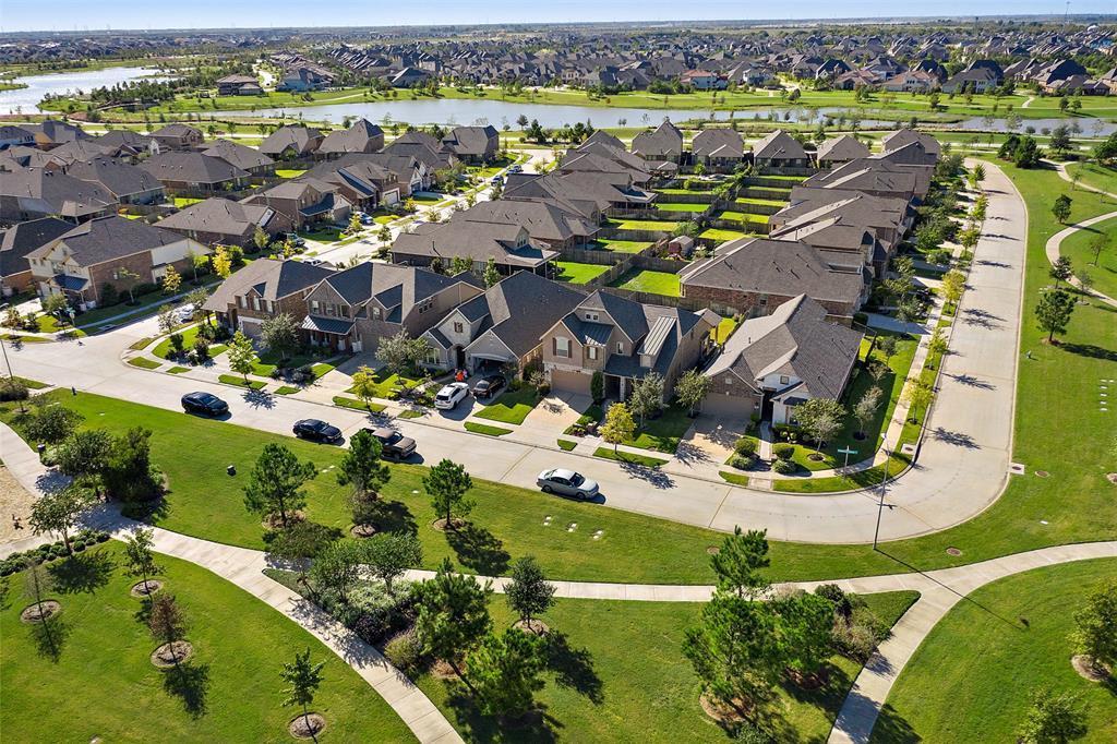 Off Market | 16739 Doubletree Ranch Drive Cypress, TX 77433 37