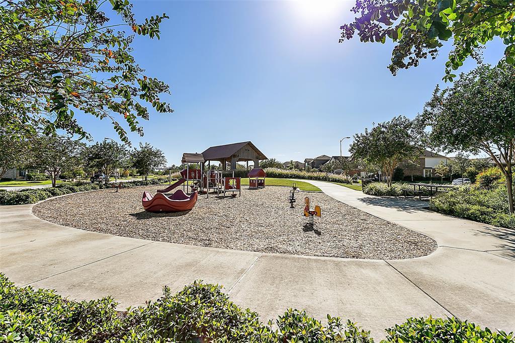 Off Market | 16739 Doubletree Ranch Drive Cypress, TX 77433 39
