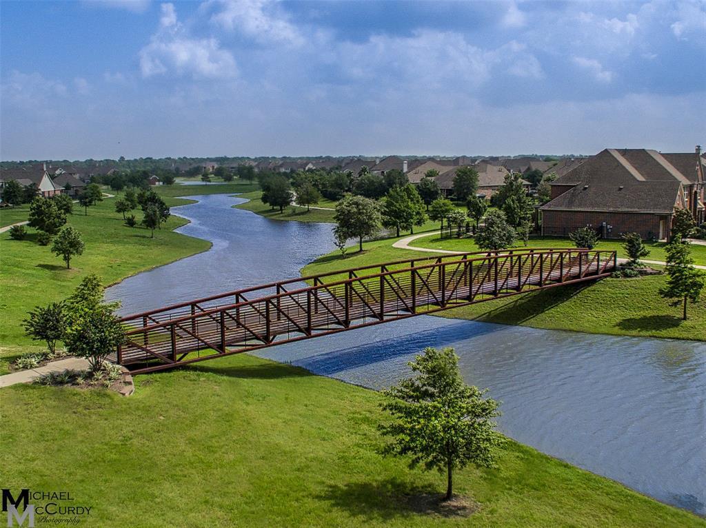 Off Market | 16739 Doubletree Ranch Drive Cypress, TX 77433 46