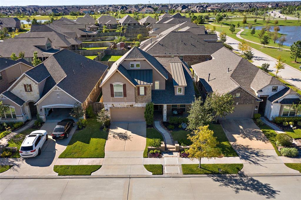 Off Market | 16739 Doubletree Ranch Drive Cypress, TX 77433 6