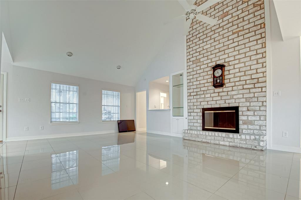 Active | 5826 Picasso Place Houston, TX 77096 0