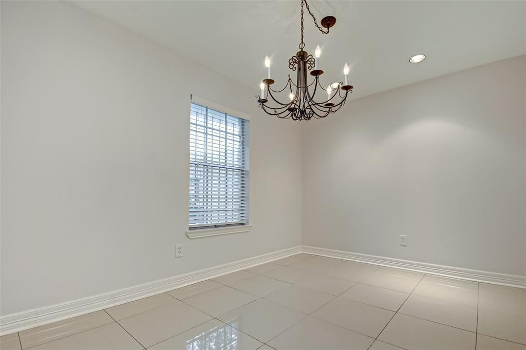 Active | 5826 Picasso Place Houston, TX 77096 10
