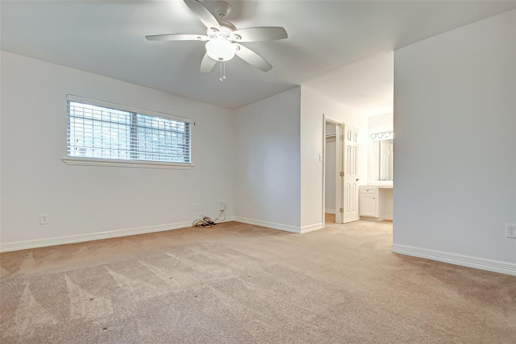 Active | 5826 Picasso Place Houston, TX 77096 22