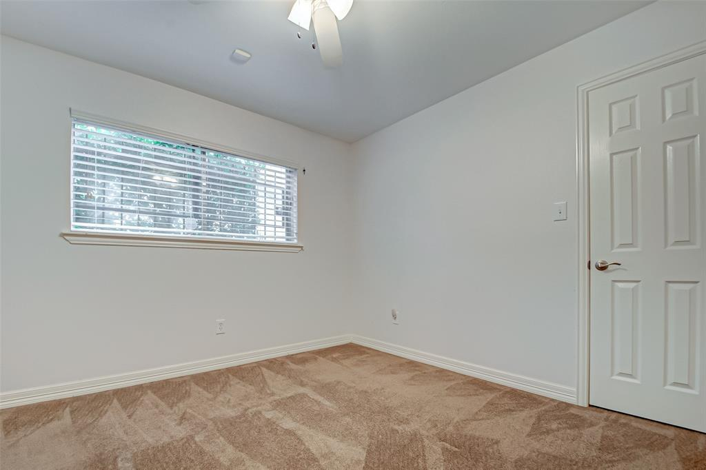Active | 5826 Picasso Place Houston, TX 77096 31