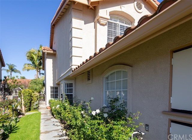 Closed | 24221 Natalie Rae Lane Laguna Niguel, CA 92677 2
