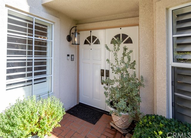 Closed | 24221 Natalie Rae Lane Laguna Niguel, CA 92677 3