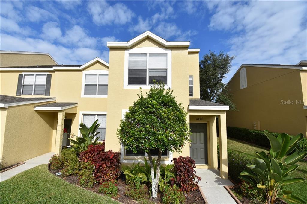 Sold Property | 6330 OSPREY LAKE CIRCLE RIVERVIEW, FL 33578 2