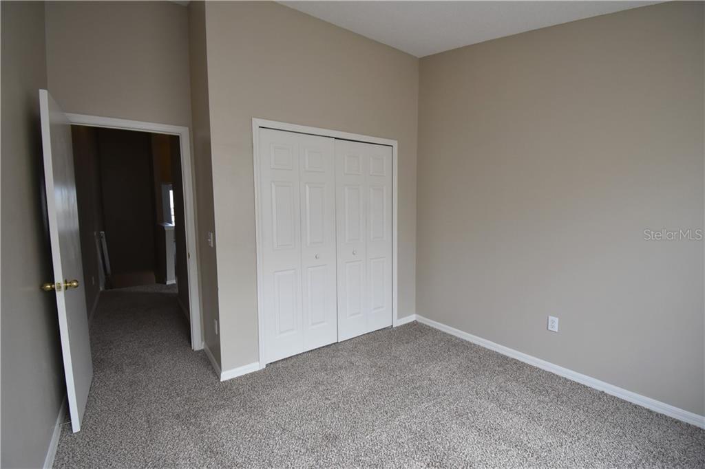 Sold Property | 6330 OSPREY LAKE CIRCLE RIVERVIEW, FL 33578 12