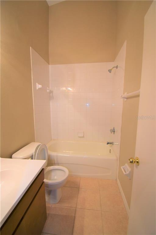 Sold Property | 6330 OSPREY LAKE CIRCLE RIVERVIEW, FL 33578 13