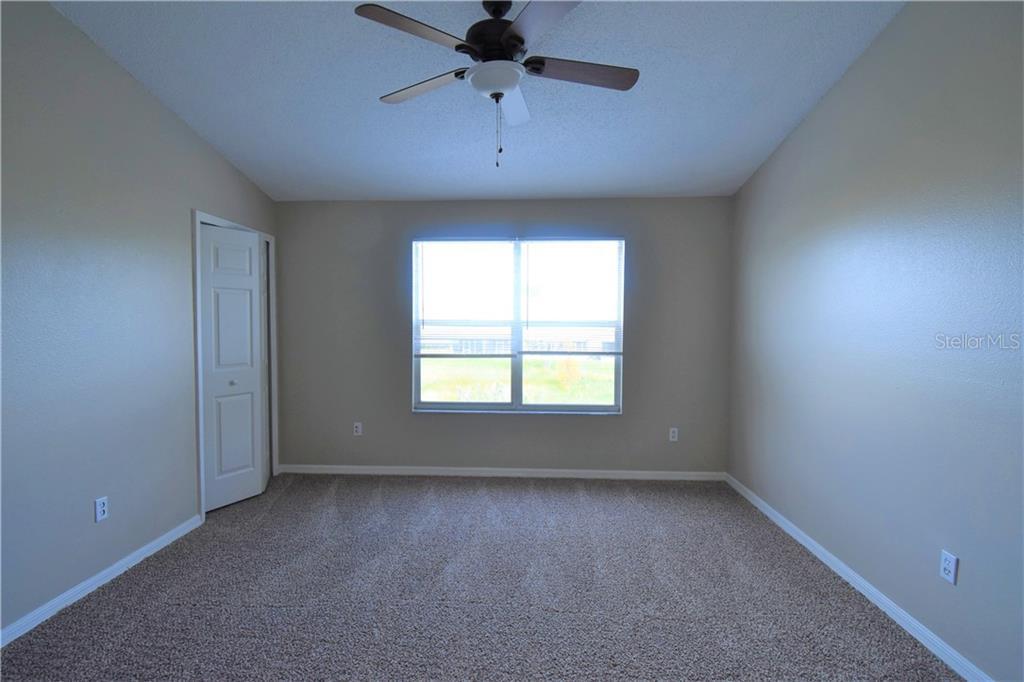 Sold Property | 6330 OSPREY LAKE CIRCLE RIVERVIEW, FL 33578 15