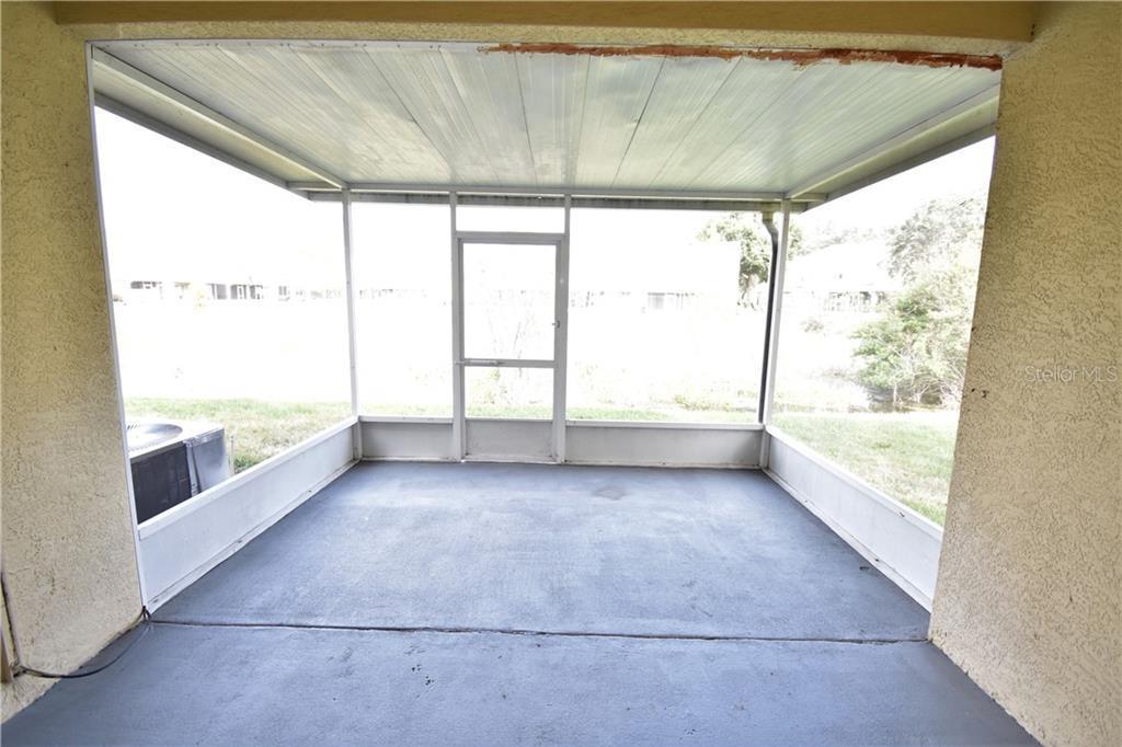 Sold Property | 6330 OSPREY LAKE CIRCLE RIVERVIEW, FL 33578 8