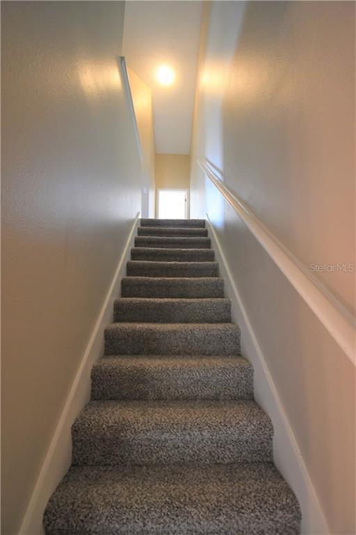 Sold Property | 6330 OSPREY LAKE CIRCLE RIVERVIEW, FL 33578 9