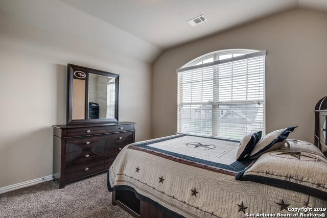 Property for Rent   212 CAMPFIRE WAY  Cibolo, TX 78108 13