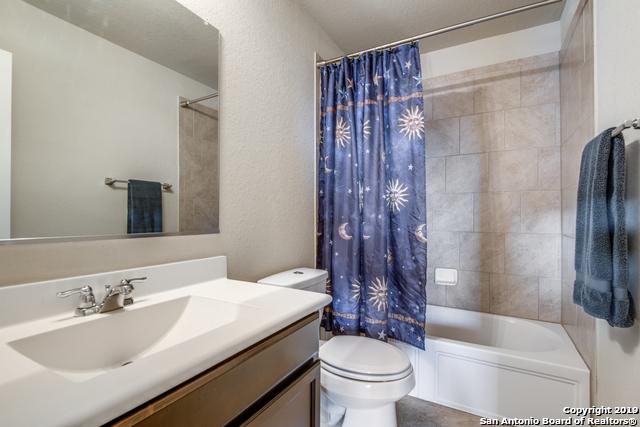 Property for Rent   212 CAMPFIRE WAY  Cibolo, TX 78108 14