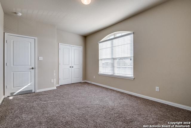 Property for Rent   212 CAMPFIRE WAY  Cibolo, TX 78108 16