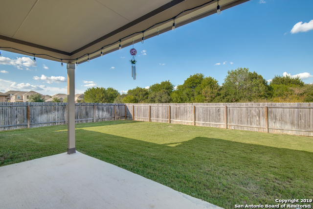 Property for Rent   212 CAMPFIRE WAY  Cibolo, TX 78108 19