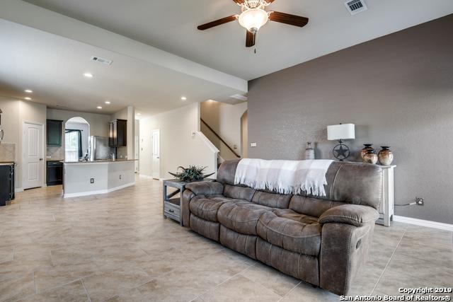 Property for Rent   212 CAMPFIRE WAY  Cibolo, TX 78108 5