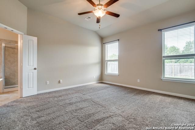 Property for Rent   212 CAMPFIRE WAY  Cibolo, TX 78108 9