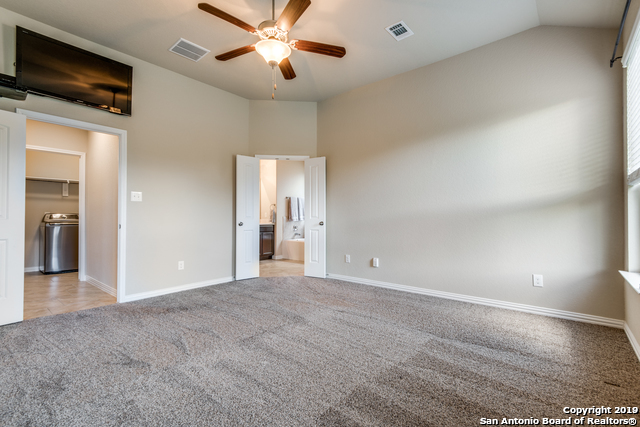 Property for Rent   212 CAMPFIRE WAY  Cibolo, TX 78108 10