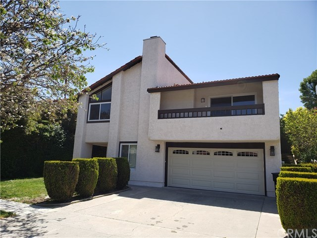 Closed | 3030 Lazy Meadow Drive Torrance, CA 90505 0