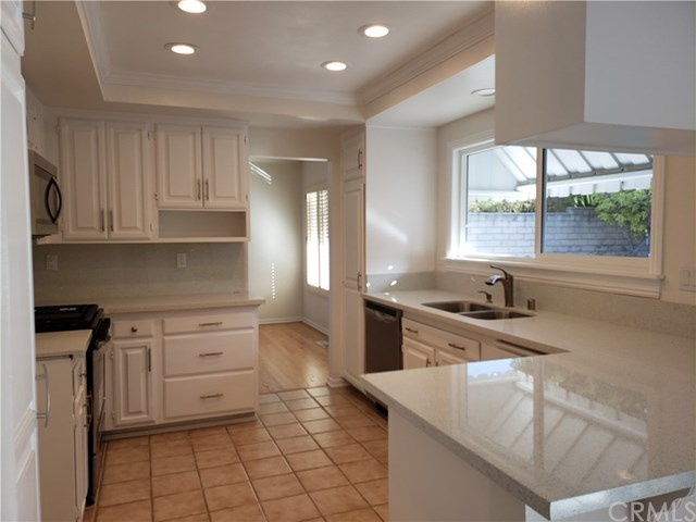 Closed | 3030 Lazy Meadow Drive Torrance, CA 90505 1