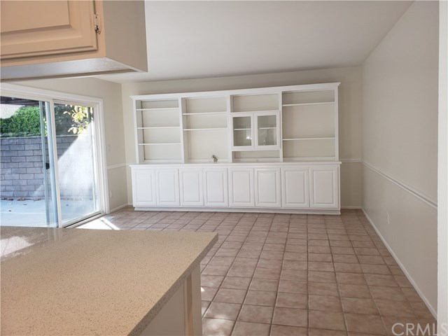 Closed | 3030 Lazy Meadow Drive Torrance, CA 90505 3