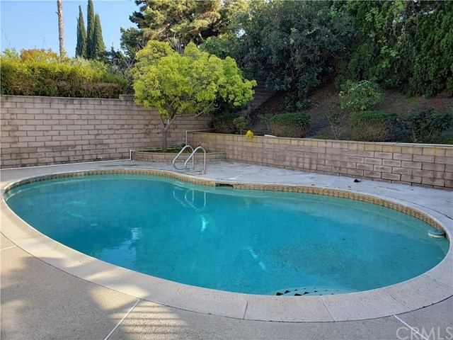 Closed | 3030 Lazy Meadow Drive Torrance, CA 90505 18