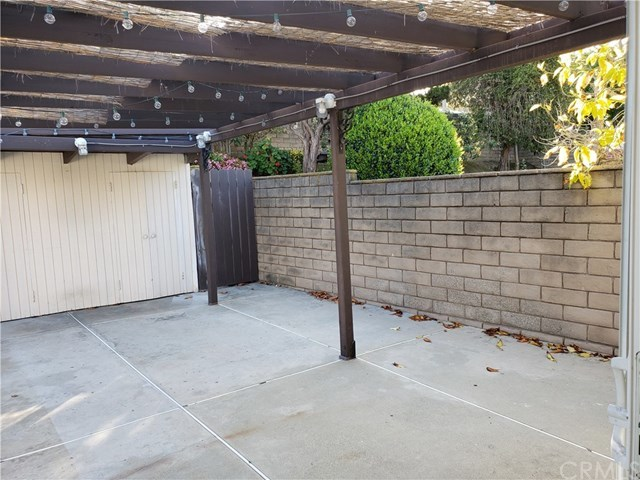 Closed | 3030 Lazy Meadow Drive Torrance, CA 90505 20