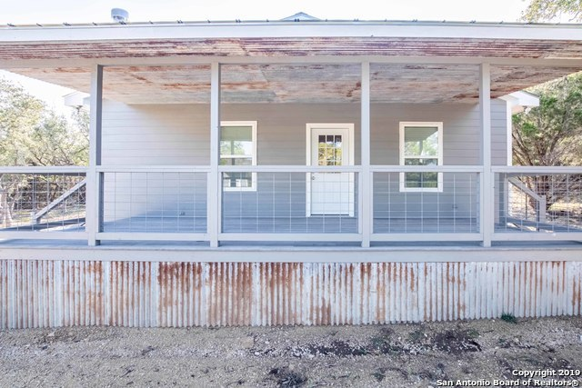 Off Market | 1107 LAVACA  Canyon Lake, TX 78133 16