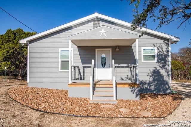Off Market | 1107 LAVACA  Canyon Lake, TX 78133 20
