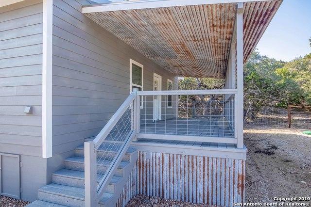 Off Market | 1107 LAVACA  Canyon Lake, TX 78133 7