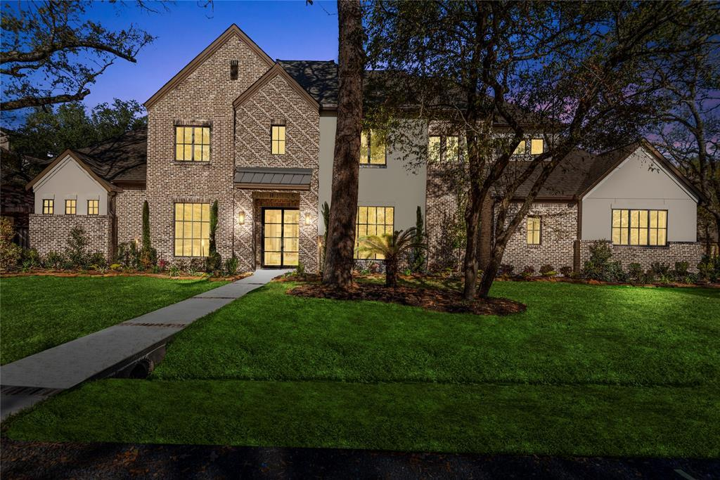 Active | 13102 Tosca Lane Houston, TX 77079 1
