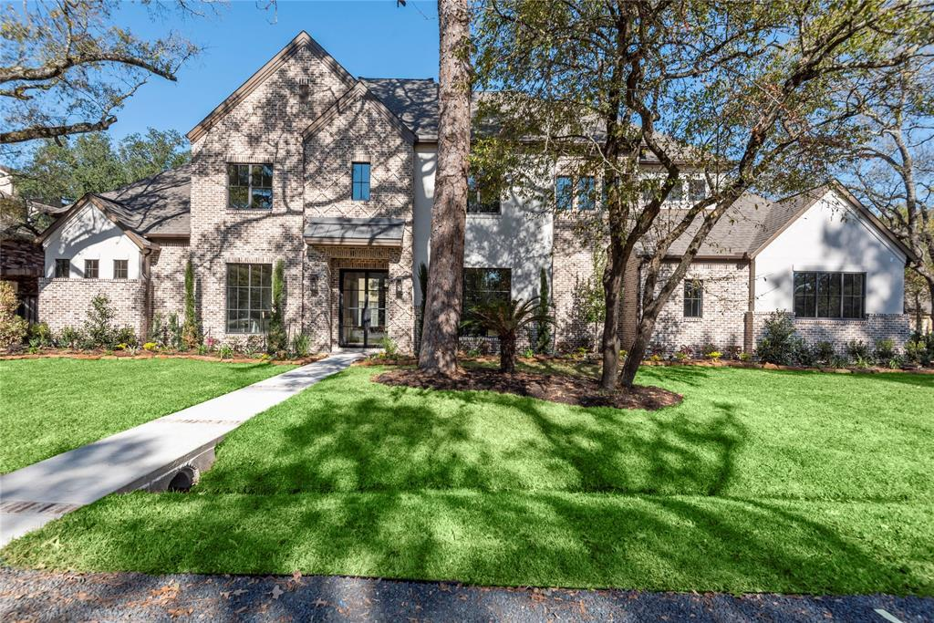 Active | 13102 Tosca Lane Houston, TX 77079 3