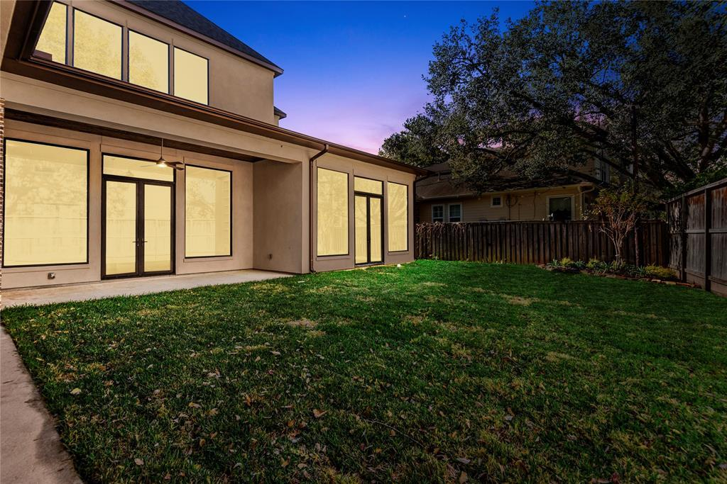 Active | 13102 Tosca Lane Houston, TX 77079 40