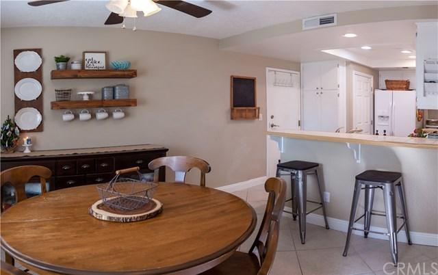 Closed | 6959 Doheny Place #B2 Rancho Cucamonga, CA 91701 14