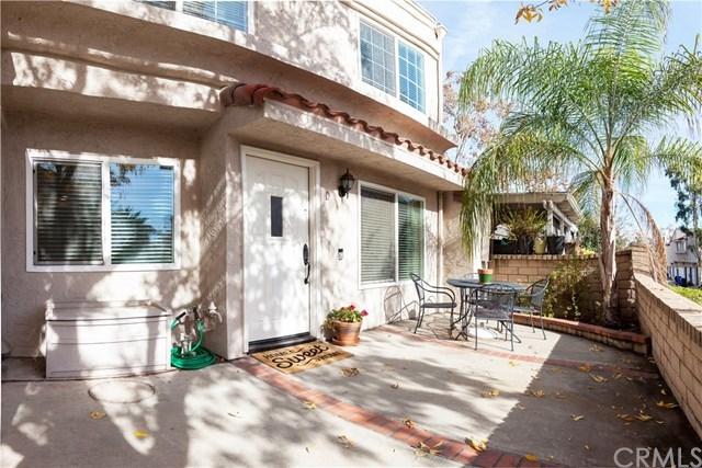 Closed | 6959 Doheny Place #B2 Rancho Cucamonga, CA 91701 3