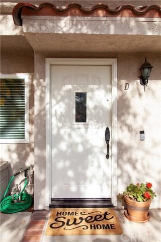 Closed | 6959 Doheny Place #B2 Rancho Cucamonga, CA 91701 5