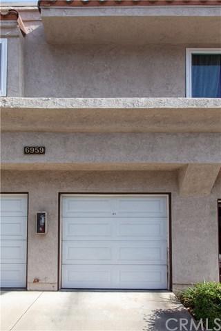 Closed | 6959 Doheny Place #B2 Rancho Cucamonga, CA 91701 26