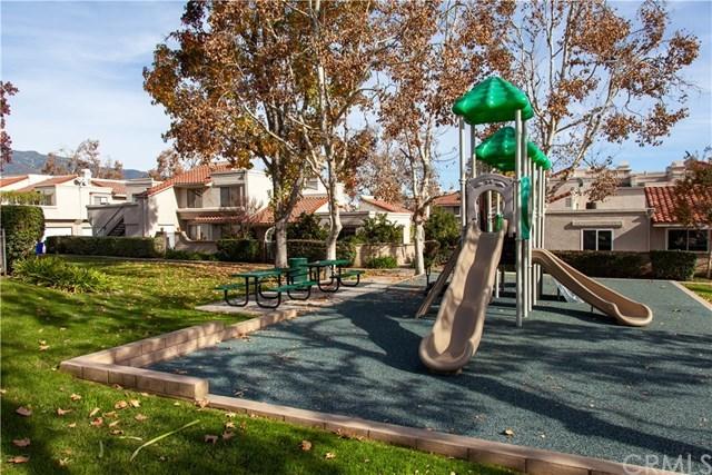 Closed | 6959 Doheny Place #B2 Rancho Cucamonga, CA 91701 29