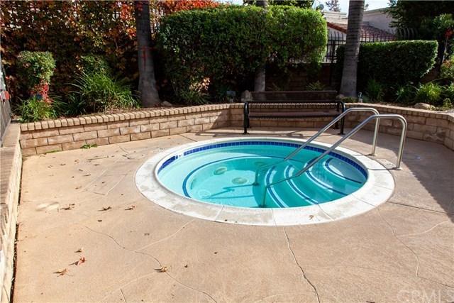 Closed | 6959 Doheny Place #B2 Rancho Cucamonga, CA 91701 32