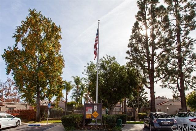 Closed | 6959 Doheny Place #B2 Rancho Cucamonga, CA 91701 35