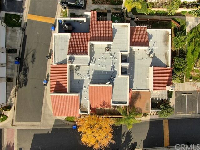 Closed | 6959 Doheny Place #B2 Rancho Cucamonga, CA 91701 36